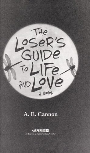 Download The loser's guide to life and love