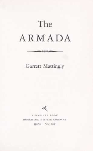 Download The Armada