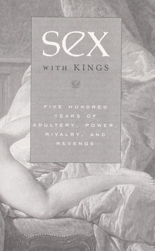Download Sex with kings