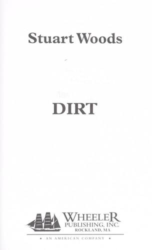 Download Dirt