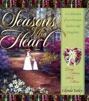Seasons of the heart PDF