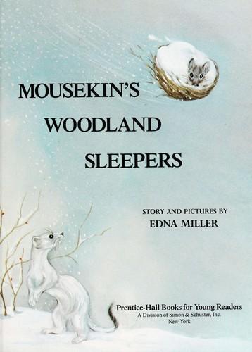 Mousekin's Woodland Sleepers