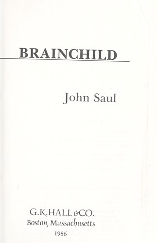 Download Brainchild