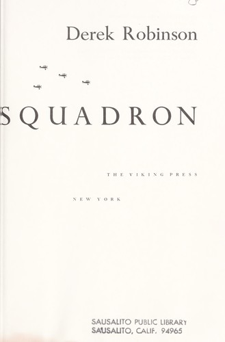 Download Goshawk Squadron.