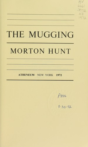 The Mugging