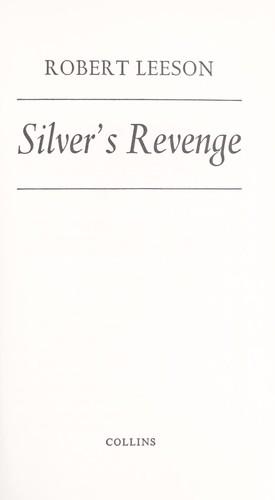 Download Silver's revenge