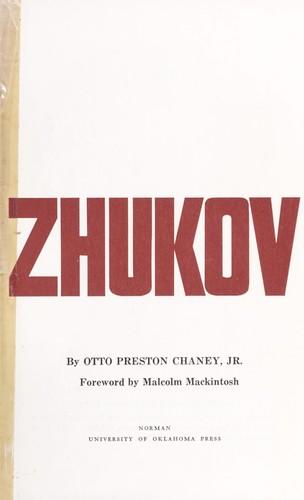 Download Zhukov.