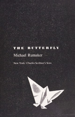 Download The butterfly.
