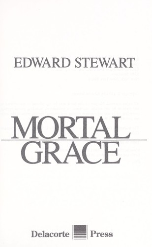 Download Mortal grace