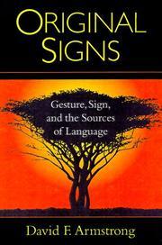 Original signs PDF