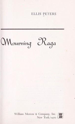 Download Mourning raga
