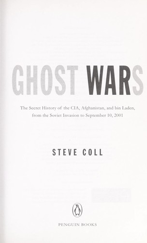 Download Ghost wars