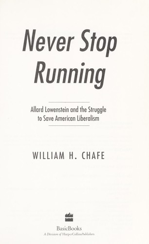 Download Never stop running