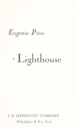 Download Lighthouse.