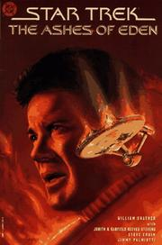 Star Trek by William Shatner