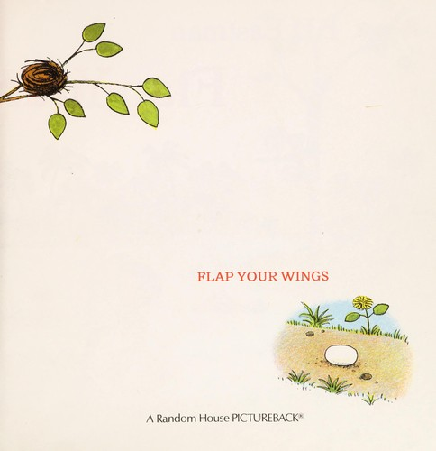 Download Flap your wings
