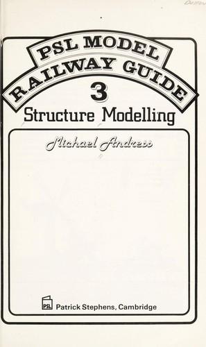 Download PSL model railway guide.