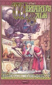 The Wizard's Tale PDF