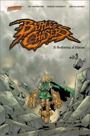 Battle chasers PDF