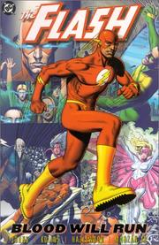 The Flash Vol. 1 PDF