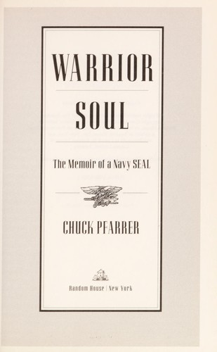 Download Warrior soul