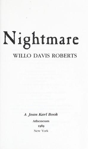 Download Nightmare