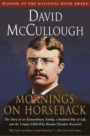 Download Mornings on horseback