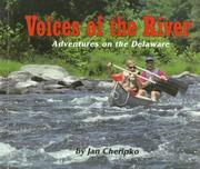 Voices of the River PDF