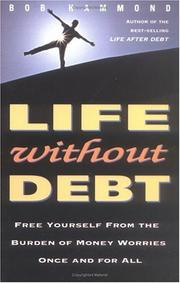 Life without debt PDF