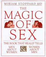 The magic of sex PDF