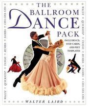 Ballroom Dance Pack PDF