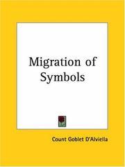 Migration of Symbols PDF
