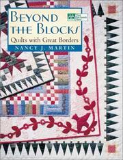 Beyond the Blocks PDF