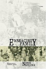 Embracing Family PDF