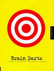 Brain Darts PDF