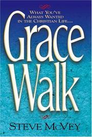 Grace Walk PDF