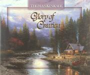 Glory of creation PDF