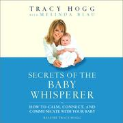 Secrets of the Baby Whisperer PDF