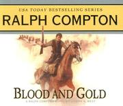 Blood and Gold PDF