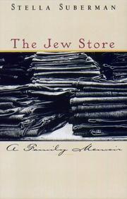 The Jew store PDF