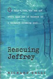 Rescuing Jeffrey PDF