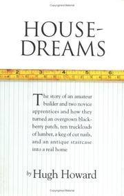 House-dreams PDF