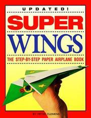 Super wings PDF
