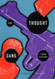 The thought gang PDF