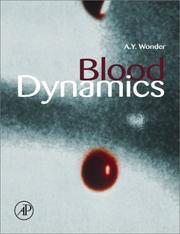 Blood Dynamics PDF