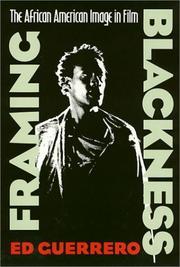 Framing Blackness PDF