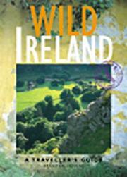 Wild Ireland PDF
