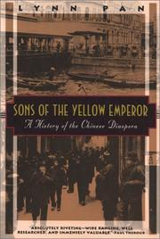 Sons of the yellow emperor PDF