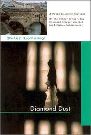 Diamond dust PDF
