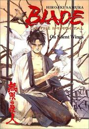 Blade of the immortal PDF